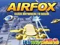 Game Air fox . Online játék
